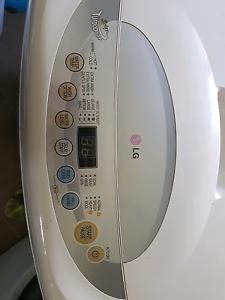 Washing machine Mernda Whittlesea Area Preview