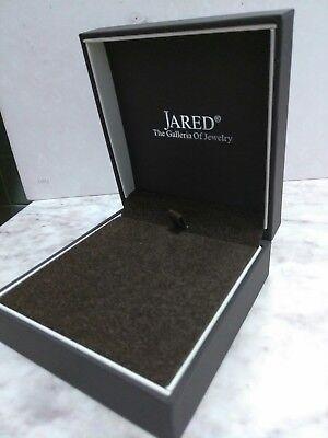 Kamisco Jared Jewelry Products