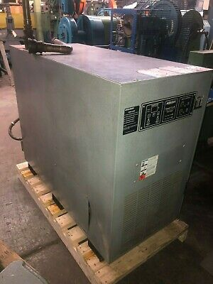 Airtek Refrigerated Air Dryer 250 Scfm - Air Compressor