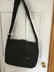Gnarly Fish brand Laptop Bag, New