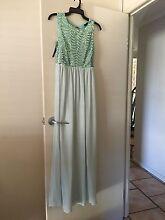 Asos formal: bridesmaid dress Alexandra Hills Redland Area Preview