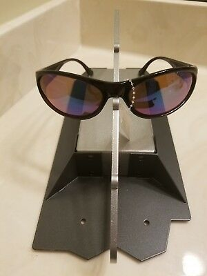 22bb3bd9eff flying fisherman polarized sunglasses 7395TA Mirage Tortoise Amber   Green