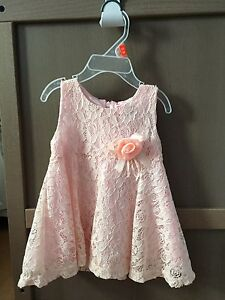 Baby Girls Clothing Available for Sale