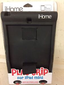 IPad mini Play Grip case