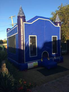 JUMPING CASTLE HIRE Mermaid Beach Gold Coast City Preview