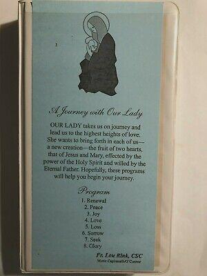 Jesus Series Lanyard NEW UK Seller I Love Pictures God religious leader preacher