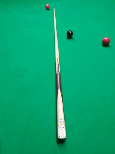 Antique snooker cue, Smith And Nelson snooker Cue