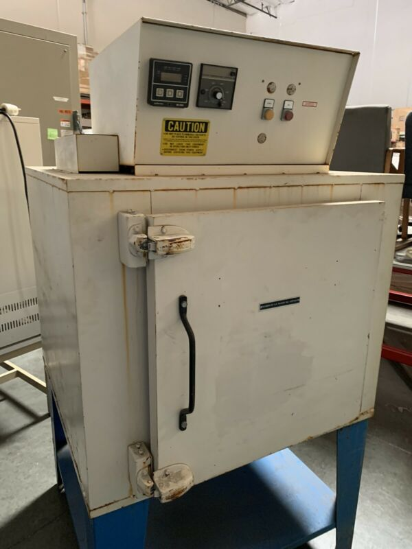 """Grieve AA-500 Industrial Laboratory Oven """"Ask us for Discount%"""""""