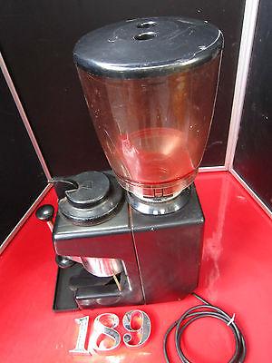 Carimali DAL 1919 Espressomühle/Kaffeemühle (189
