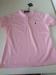 Polo shirt Woolooware Sutherland Area Preview