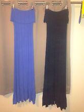 Maxi dresses (maternity) Holland Park Brisbane South West Preview