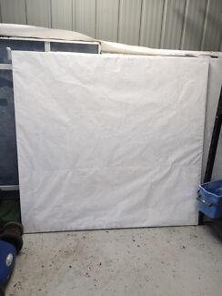 FREE Light easy framing partitions Elermore Vale Newcastle Area Preview