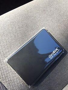 External hard drive 1TB 2.5  disque dur 1tb 2.5