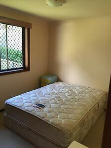 Housemate needed in lovely big 4 bdrm house Umina Beach Gosford Area Preview