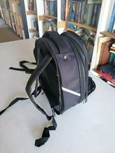 Motorcycle tank bag East Ryde Ryde Area Preview