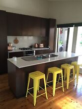 Room to rent in hazelbrook/blue mountains Hazelbrook Blue Mountains Preview