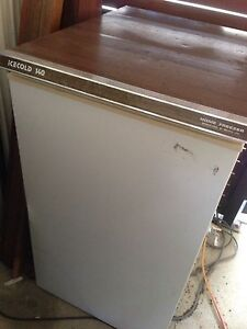 140ltr Chest Freezer Butler Wanneroo Area Preview