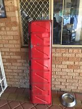 Ford f100 1966 cab fuel tank Wanneroo Wanneroo Area Preview