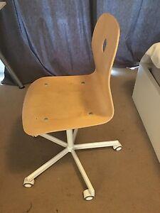 IKEA office chair Kensington Eastern Suburbs Preview