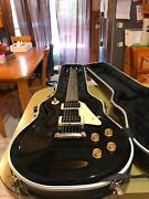 Les Paul 100 Guitar Chisholm Tuggeranong Preview