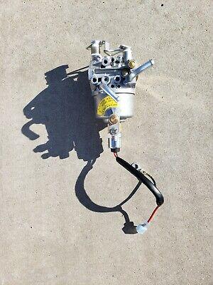 Onan Evap Carburetor Part A041d744 Fits Ky 4000 Evap Rv Generators