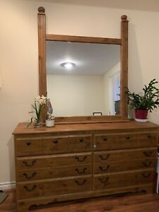 Or Dressers Wardrobes In North S Furniture