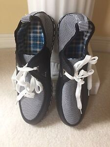 New  SHOENS man casual shoes