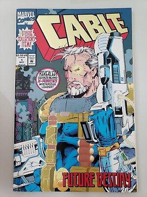 X-Men Blue 1-36 Complete Comic Lot Run Set Marvel Collection Cullen Bunn