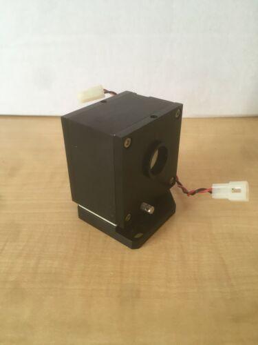 Continuum Surelite Optics Oven