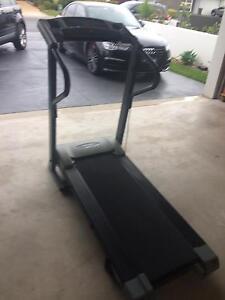 Treadmill Cronulla Sutherland Area Preview