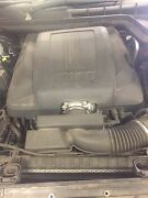 Holden commodore ve lfw engine for sale Little River Outer Geelong Preview