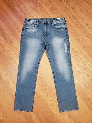 G-Star 3301 Tapered WMN jeans Donna Pantaloni Nuovo comfort Curter twill New