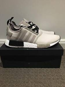 Adidas NMD 10.5 x 2 Matraville Eastern Suburbs Preview