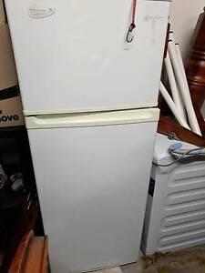 300L Fridge Freezer Doreen Nillumbik Area Preview