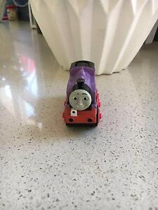 ROSIE - THOMAS THE TANK ENGINE TRAIN Cromer Manly Area Preview