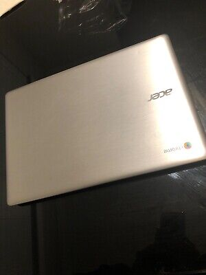 Acer Chromebook 14 CB3-EXCELLENT CONDITION, BRAND NEW. No scratches.