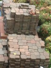 Free pavers Thebarton West Torrens Area Preview