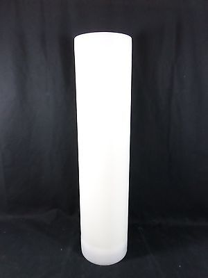 Varian Metaflash 5kg 60cm 150l Silica Flash Chromatography Cartridge Column B