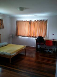 Room Rent for Single or Couple near Oxley train station Oxley Brisbane South West Preview