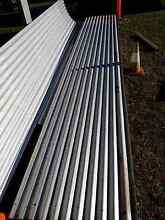 Corro roofing iron /used Banyo Brisbane North East Preview