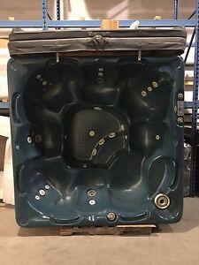 Beachcomber 580 hybrid