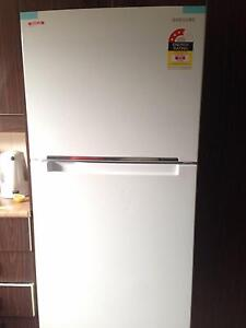 MOVING OUT SALE! GREAT DEAL! Samsung SR468MW Little Bay Eastern Suburbs Preview