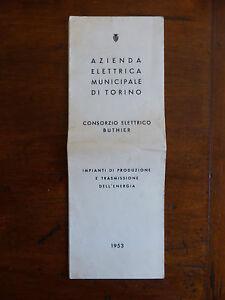 Azienda-Elettrica-Torino-Consorzio-BUTHIER-Impianti-Valle-Orco-Valle-Dora-Po-CEB