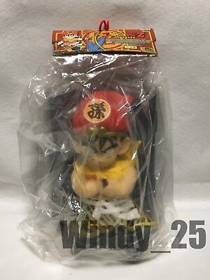 Dragon Ball Gt Son-gohan (New Dragon Ball Big Size Sofubi Son Gohan Special ver. Figure Japan Z Kai GT DBZ)