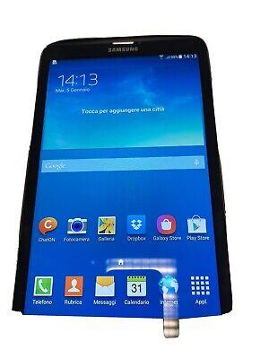 tablet usato samsung 4G