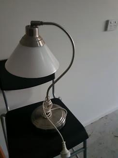 Ikea Kroby Lamp