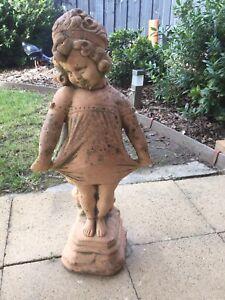 Garden figurine 600mm