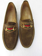 Gucci Mens Shoes 11