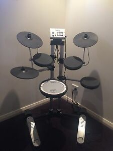 Roland HD-1V-drums lite Landsdale Wanneroo Area Preview