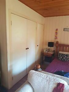 Large room for rent Gumdale Brisbane South East Preview
